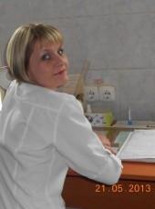 Natalya, 41, Russia, Sredneuralsk