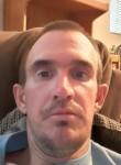 Sean, 32  , Tucson