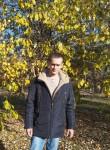 aleksandr, 30  , Stroitel