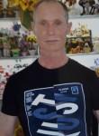Valeriy, 47  , Tashkent