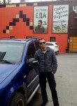 Tolyan, 33, Murmansk
