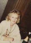 Elena, 50  , Perm