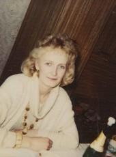 Elena, 50, Russia, Perm