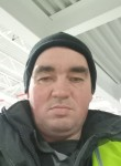 Vitaliy, 45  , Sobinka