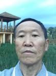陈安康, 60  , Qujing