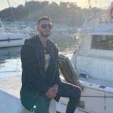 Eli, 28  , Asola