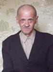 VLADIMIR KATAEV, 65  , Zlatoust