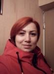 alina, 43  , Tuymazy