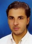Erdinch, 33  , Yalta