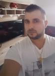kurdo, 29  , Bad Neuenahr-Ahrweiler