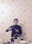 Sergey, 21  , Fryazino