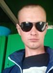 andrey, 36, Voronezh