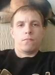 Maksim, 34  , Satka