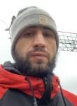 Ruslan, 33  , Novyy Urengoy