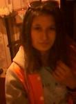 Valentina, 19  , Makarov