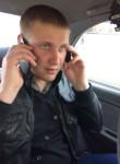 maga, 29  , Kizlyar
