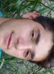 Amet, 18  , Tbilisi