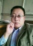 徐哥, 55  , Xiangyang