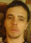 Aleksey, 32  , Krasnoyarsk