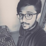 jayeshpatel, 26  , Kalamb