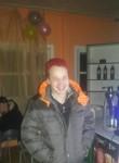 Vladislav, 25  , Kirov (Kirov)