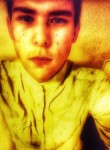 Diplo Wens, 19, Almaty