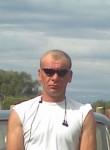 Nikolay, 38  , Volot