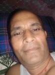 asdfghhjjkkkll, 45  , Muzaffarpur
