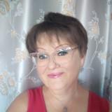 Lara, 61  , Taormina