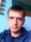 Роман - Ярославль
