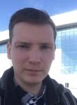 Maks, 27  , Sevastopol