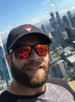 Hugh Griffin, 42  , Beaumont (State of Texas)