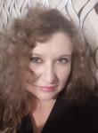 Tatyana, 43  , Vyshhorod