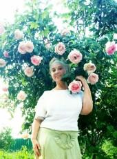 Marina, 60, Ukraine, Odessa