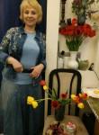Marina, 60, Odessa