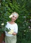 Marina, 61, Odessa