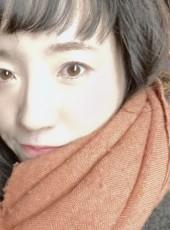 あゆみ, 29, Japan, Mitaka-shi