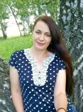 Mariya, 34, Russia, Nefteyugansk