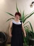 Nadezhda, 62  , Kolyshley