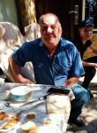 Iurii Scerbatii, 49  , Chisinau