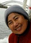 Joy, 54  , Pikine