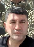 Vusal, 39  , Baku