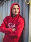 Nikolay, 23  , Korkino
