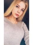 Elena, 32, Moscow