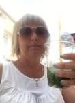 Natali, 40  , Sosnovoborsk (Krasnoyarsk)