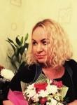 Tatyana, 39, Saint Petersburg