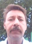 Skela, 47  , Zelenogorsk (Krasnoyarsk)