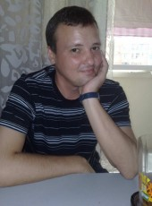 Andrey, 41, Russia, Khimki
