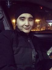 Maksat, 25, Kazakhstan, Almaty