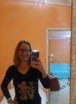 Fernanda, 39  , Porto Alegre